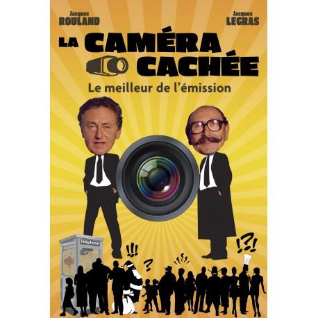 LA CAMERA CACHEE