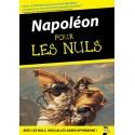 NAPOLEON POUR LES NULS